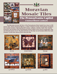 Moravian Mosaic Tiles
