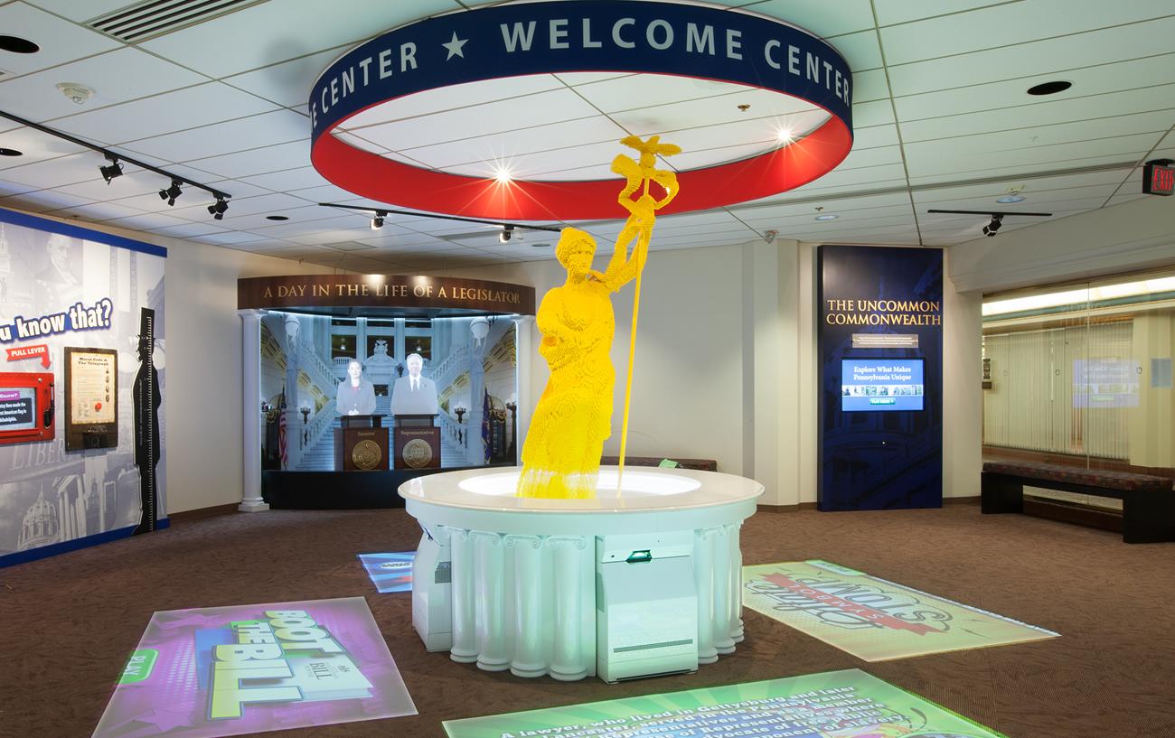 100 Interior Design Schools In Pennsylvania