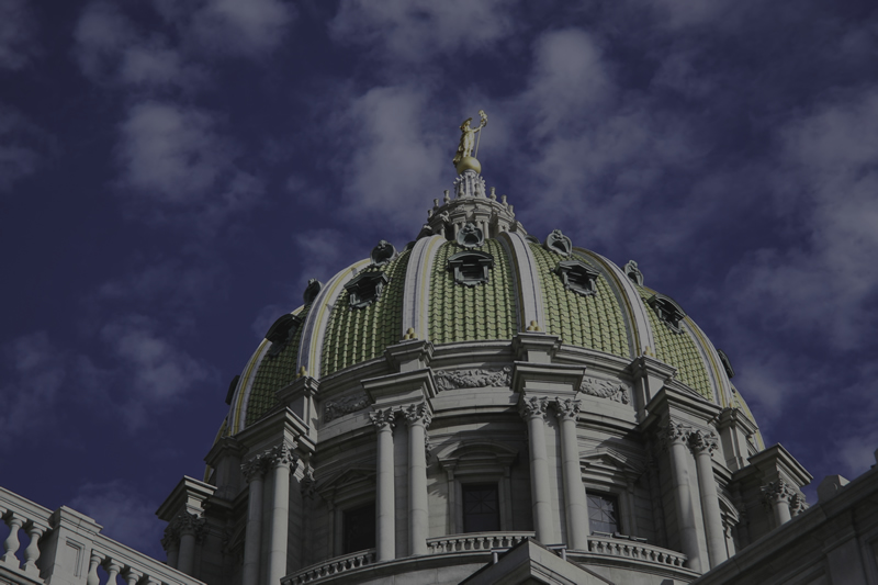 Video Tours Of The Capitol